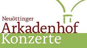 Neuöttinger Arkadenhofkonzerte